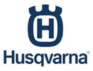 Husqvarna dealer pagina